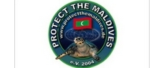 Protect The Maldives
